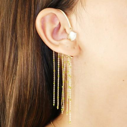EAR CUFF PLAYA