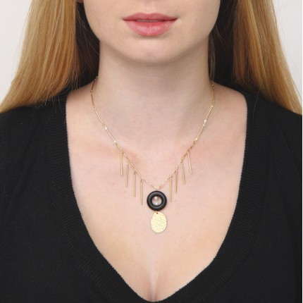 COLLIER HYPERION